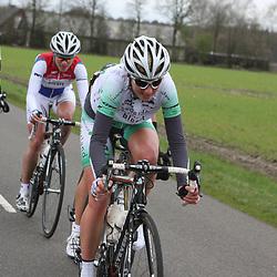Sportfoto archief 2006-2010<br /> 2010<br /> Loes Gunnewijk