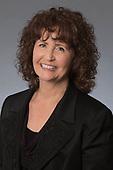 Corinne Keller