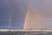 Zuiderstrand, Den Haag   South beach, The Hague