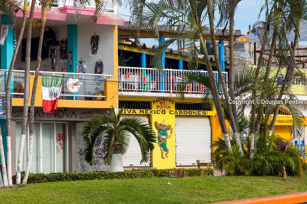 Riviera Nayarit, Nayarit, Mexico