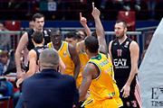 DESCRIZIONE : Eurolega Euroleague 2015/16 Olimpia EA7 Emporio Armani Milano Limoges Csp<br /> GIOCATORE : Daniel Will<br /> CATEGORIA : Esultanza mani curiosità<br /> SQUADRA : Limoges CSP<br /> EVENTO : Eurolega Euroleague 2015/2016 GARA : Olimpia EA7 Emporio Armani Milano vs Limoges Csp<br /> DATA : 18/12/2015 <br /> SPORT : Pallacanestro <br /> AUTORE : Agenzia Ciamillo-Castoria/I.Mancini