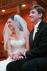 Kerri & Ryan Sept 2, 2004