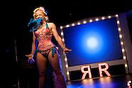 Ruby Revue Jun 2013