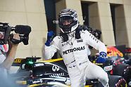 Bahrain Grand Prix Qualifying 150417