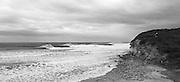 Bells Beach SR  317<br /> pics  Steve Ryan