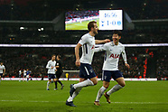 130118 Tottenham v Everton
