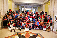 Moms Demand Action DC City Hall Advocacy Day 2019