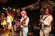 2005-05-01 Mydols
