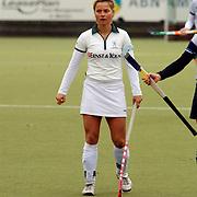 Hockey, Laren - Rotterdam, Fatima Moreira de Melo