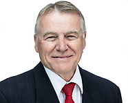 2020-08-18 Paul Morrison
