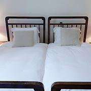 Castel Marguerite gite 1 bed room