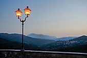 Italy, Cilento National Park
