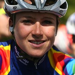 Sportfoto archief 2006-2010<br /> 2011<br /> Annemiek van Vleuten