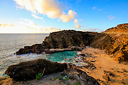 Halona Beach, From Here to Eternity Beach, Hawaii Kai, Oahu, Hawaii