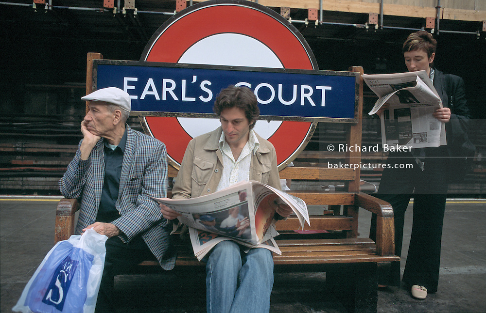 Writer, Panos Karnezis in London where he lives and writes. Author of The Maze he is a developing writer of prize-winning fiction, shortlisted for the Whitbread First Novel for the acclaimed Little Infamies. Panos Karnezis was born in Greece in 1967 and came to England in 1992. He studied engineering and worked in industry, then studied for an MA in Creative Writing at the University of East Anglia. His first book, Little Infamies (2002) is a collection of connected short stories set in one nameless Greek village, and his second book, The Maze (2004), is a novel set in Anatolia in 1922. It was shortlisted for the 2004 Whitbread First Novel Award. Short stories by Panos Karnezis have been broadcast by BBC Radio 4 and have appeared in Granta, New Writing 11, Prospect, and Areté. .