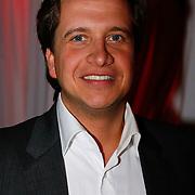 NLD/Uitgeest/20100118 - Uitreiking Geels Populariteits Awards van NH 2009, Quincy
