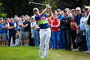 BMW PGA Championship 280516
