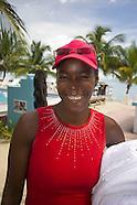 Belize for LPI #2