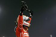 Bahrain F1 Grand Prix 160417