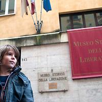 Museo Storico della Liberazione