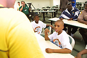 2002 Miami Hurricanes Join A Team Unveiling