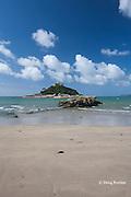 St. Michael's Mount, Marazion, Cornwall, Great Britain, United Kingdom