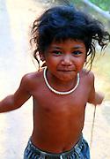 Siem Reap Home Visit
