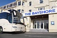 2017-04-11 - Bayshore Hotel