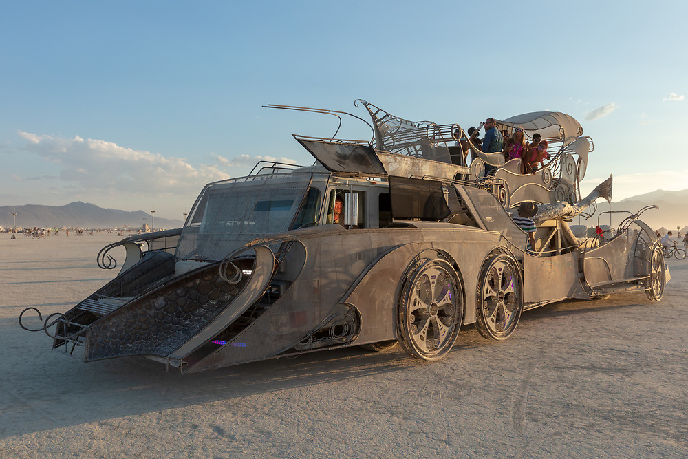 I liked the driver in this one. My Burning Man 2018 Photos:<br /> https://Duncan.co/Burning-Man-2018<br /> <br /> My Burning Man 2017 Photos:<br /> https://Duncan.co/Burning-Man-2017<br /> <br /> My Burning Man 2016 Photos:<br /> https://Duncan.co/Burning-Man-2016<br /> <br /> My Burning Man 2015 Photos:<br /> https://Duncan.co/Burning-Man-2015<br /> <br /> My Burning Man 2014 Photos:<br /> https://Duncan.co/Burning-Man-2014<br /> <br /> My Burning Man 2013 Photos:<br /> https://Duncan.co/Burning-Man-2013<br /> <br /> My Burning Man 2012 Photos:<br /> https://Duncan.co/Burning-Man-2012