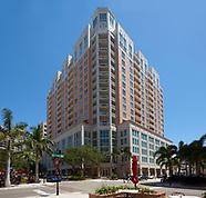 1350 Main Sarasota