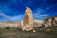 Kodachrome Basin State Park, Utah, USA