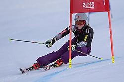 19.10.2013, Rettenbach Ferner, Soelden, AUT, FIS Ski Alpin, Training US Ski Team, im Bild Rettenbach Glacier on 19 October, 2013, Soelden Austria, // Rettenbach Glacier on 19 October, 2013, Soelden Austria, during the US Ski Team pre season training session on the Rettenbach Ferner in Soelden, Austria on 2013/10/19. EXPA Pictures © 2013, PhotoCredit: EXPA/ Mitchell Gunn<br /> <br /> *****ATTENTION - OUT of GBR*****