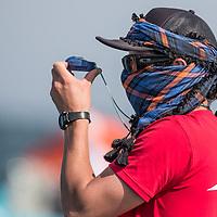 01 RC44 Oman Cup
