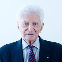 BORIS, Jean-Mathieu