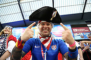 2015.07.13 Gold Cup: United States vs Panama