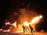 Bonfire Night 11/07/2013