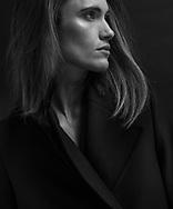 Marketing Photography.<br /> Model Megan Porter<br /> Rachel Lane Makeup