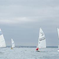 XXIX Trofeo Almirante Conde d Barcelona -2013