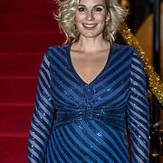 NL/Hilversum/20201201 - Stralend Kersftfeest - night of the lights, Marlijn Weerdenburg