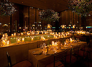 2011 10 22 Four Seasons Buckley Wedding