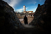 Life In A Benedictine Monastery