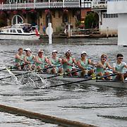 HRR 2014 - Final - Princess Elizabeth Challenge Cup