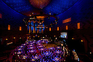 2013 04 25 Gotham Hall NFFR Gala