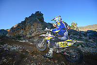 Image from the Koue Bokkeveld 400 #KB400 by Zoon Cronje from www.zcmc.co.za