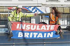 2021_09_24_Insulate_Britain_Block_MPIX