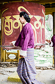 Six Senses > Paro/Thimpu | BHUTAN