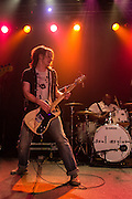Soul Asylum at Lincoln Theatre