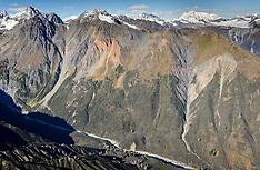 Palmer Deposit - Constantine Mine