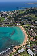 Napili Beach, Kapalua<br /> , Maui, Hawaii