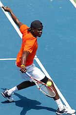 20110523 - Virginia vs Ohio State (NCAA Tennis)